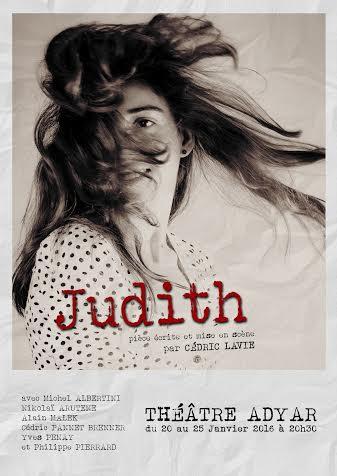 judith1711